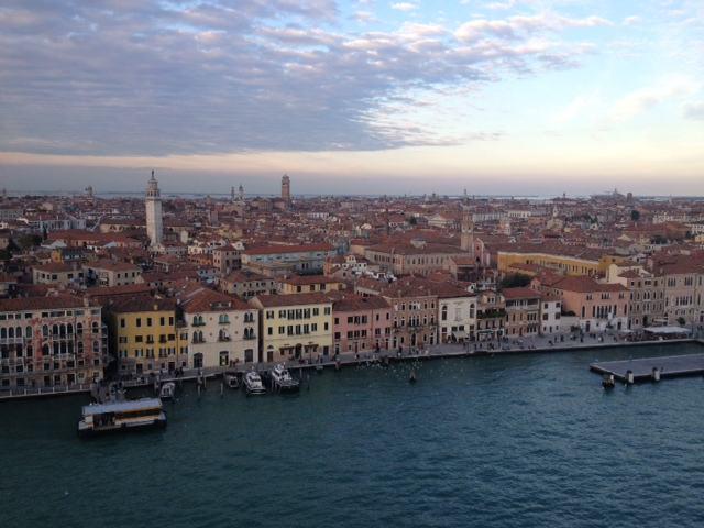 Tassa di soggiorno ai turisti: anche Airbnb deve adeguarsi ...