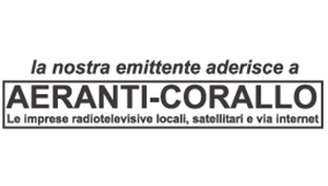 aeranti1.png